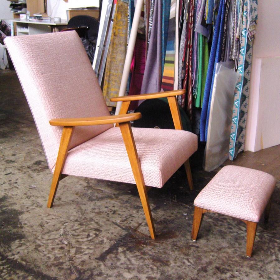 refaire un fauteuil fauteuil voltaire prix dun fauteuil voltaire atelier bacchetta prix pour. Black Bedroom Furniture Sets. Home Design Ideas