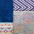 Tissu d'éditeur, stage initiation tapisserie